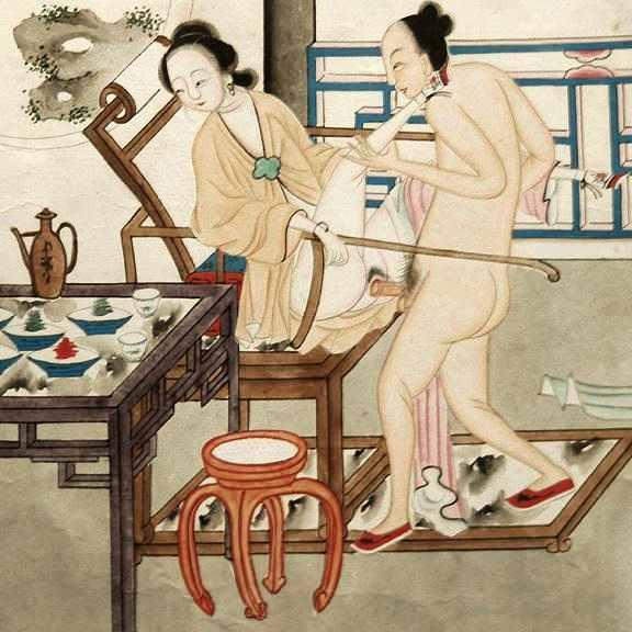 Порнографические фильмы про китайских императоров, подскажите телефон шлюхи
